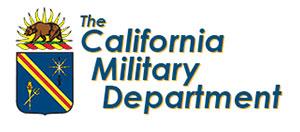 logos-carousel-ca-military-dept