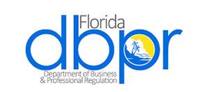 logos-carousel-fl-dbpr