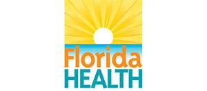 logos-carousel-florida-health