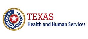 logos-carousel-texas-health-human-services