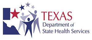 logos-carousel-tx-dept-health-services