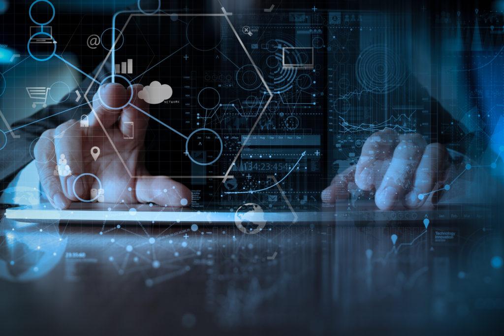 technology-isf-modernization