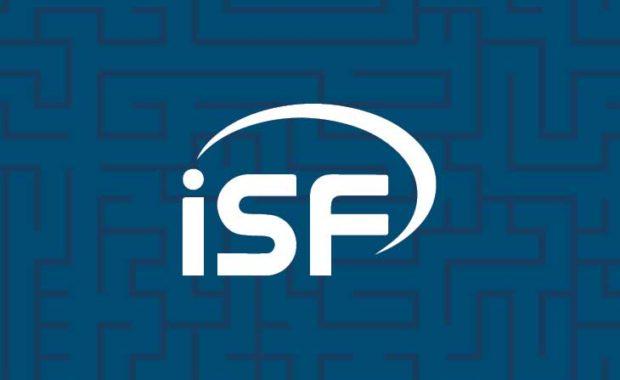 ISF-image