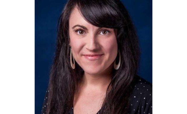 Danielle-Kosberg-ISF
